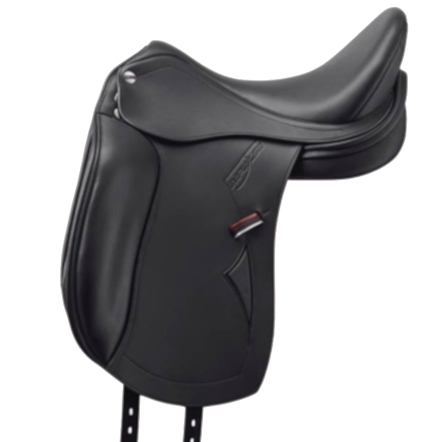 Erreplus Impulse & Impulse Mono Dressage Saddles