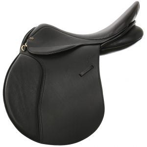 Trainers Cross Country Saddle
