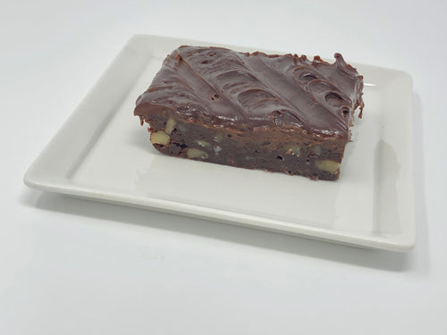 brownie_plainfudge