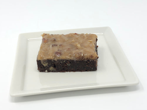 brownie_germanchocolate