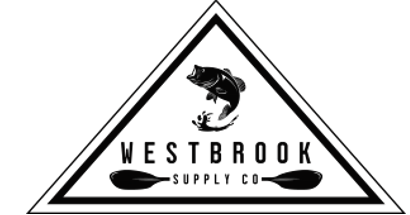 Shop Westbrook Supply