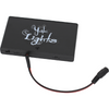 Yak Lights YL-PB 12v AA Battery Box
