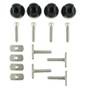GearTrac™ Hardware Assortment