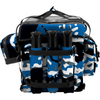 FEELFREE CAMO CRATE BAG