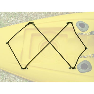 YakGear Bungee Deck Kit