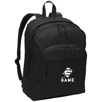 The Game Backpack