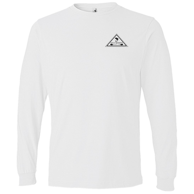 Westbrook Supply Long Sleeve Shirt