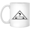 Westbrook Supply Mug