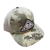 Multi-Cam Hat