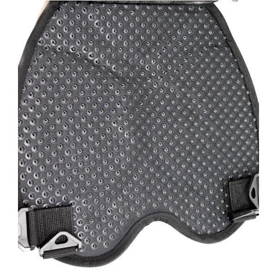 YakGear Manta Ray Deluxe Seat