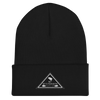 Westbrook Supply Beanie
