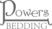Powers Bedding