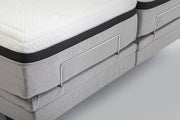 Powers Hybrid 12.5'' Gel Foam Mattress