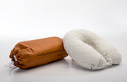 Bamboo Neck Pillow
