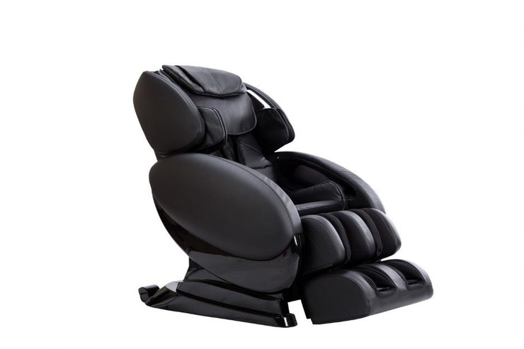 Medical Grade Massage Chair