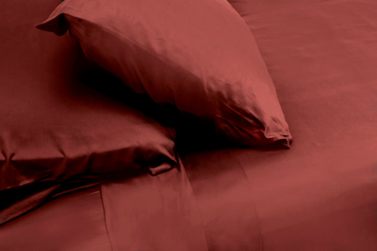 Bamboo Blend 2500 Luxury Series Sheet Set.