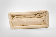 100% Bamboo 2000 Classic Series Sheet Set.