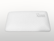 Powers Carbon Cool Pillow