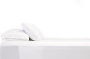 100% BAMBOO 2500 Luxury Series Sheet Set
