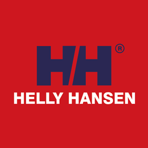 Helly Hansen / ENFANT