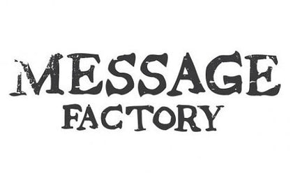 Message Factory