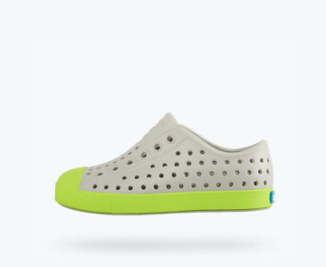 NATIVE // CHAUSSURES JEFFERSON ENFANT / JUNIOR ( 7 couleurs )
