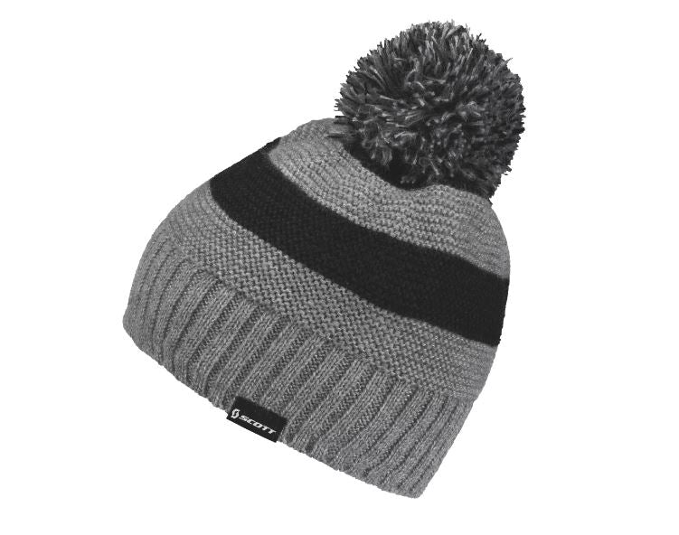 SCOTT // TUQUE MTN 20 (4 COULEURS)