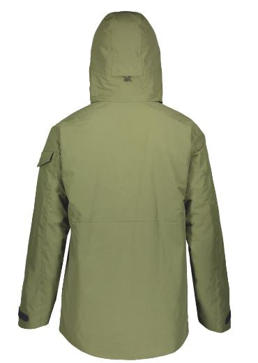 SCOTT // MANTEAU ULTIMATE DRYO