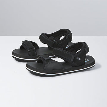 KIDS, TRI-LOCK, SANDALE, ENFANT, SURF, CHAUSSURE, dm2 shop, MAHEU GO SPORT