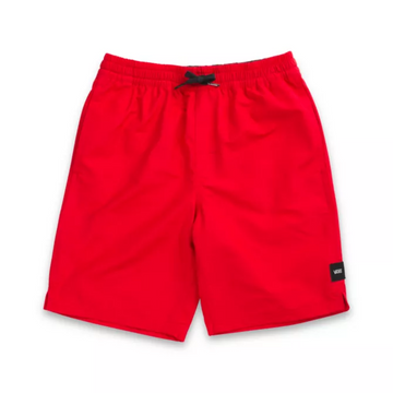 PRIMARY VOLLEY, SHORT, BAS, BOYS, KIDS, GARCON, VANS, DM2 SHOP