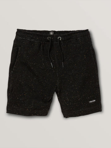 VOLCOM, SHORT, BAS, CHILLER, C1012005, GARÇON, BOYS,DM2 SHOP