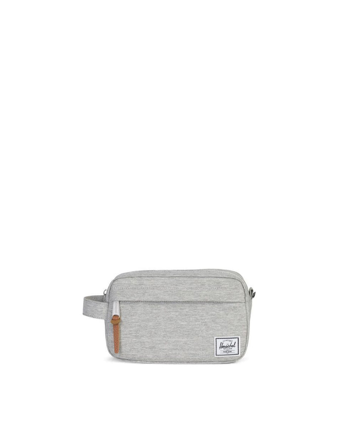 HERSCHEL , CHAPTER CO ( 7couleurs )