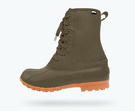 NATIVE, JIMMY CITYLITE, RAINBOOT, BOTTE DE PLUIE, DM2 SHOP, MAHEU GO SPORT