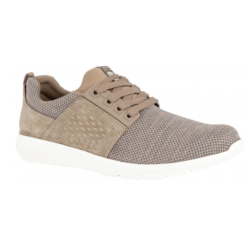 CHAUSSURES, HOMME, WEST WAY, 585001, MAHEU GO SPORT