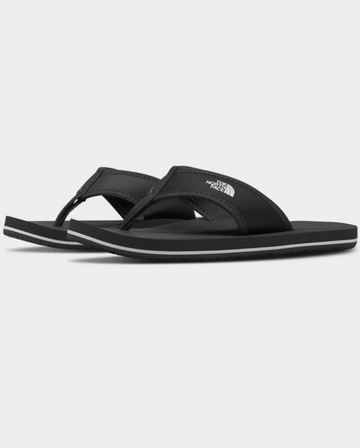 THE NORTH FACE // SANDALE POUR ENFANTS, BASE CAMP FLIP FLOP (13 à 4)