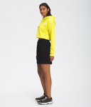 THE NORTH FACE // JUPE POUR FEMME, NEVER STOP WEARING