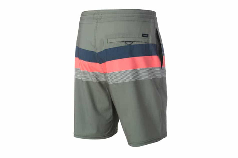 RIP CURL // RAPTURE LAY DAY BOARDSHORT