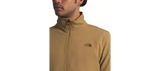 THE NORTH FACE // CHANDAIL TEKNO RIDGE HOMME (Disponible en 2 couleurs)