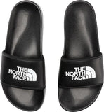 THE NORTH FACE // SANDALES HOMME BASE CAMP SLIDE (Disponible en 2 couleurs)