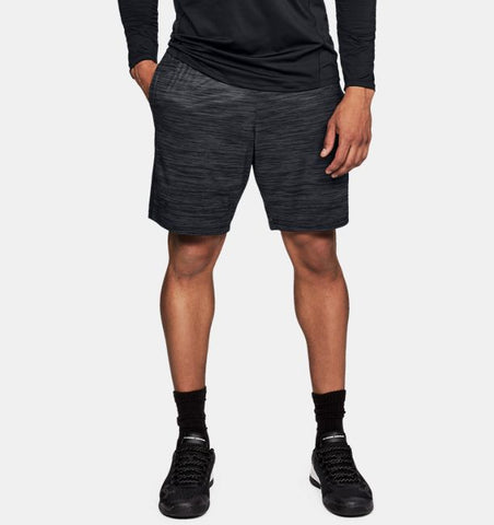 BAS SPORT, BAS, HOMME, SHORT, UNDER ARMOUR, 1312297, MAHEU GO SPORT
