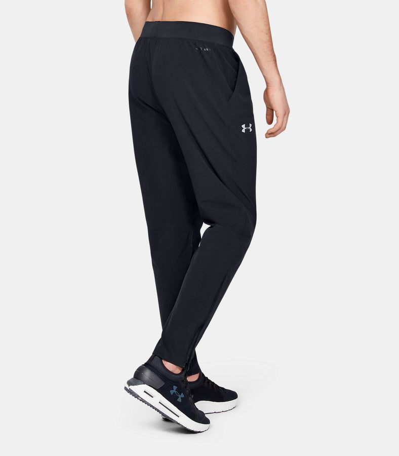 UNDER ARMOUR // PANTALON SPORT HOMME STORM LAUNCH