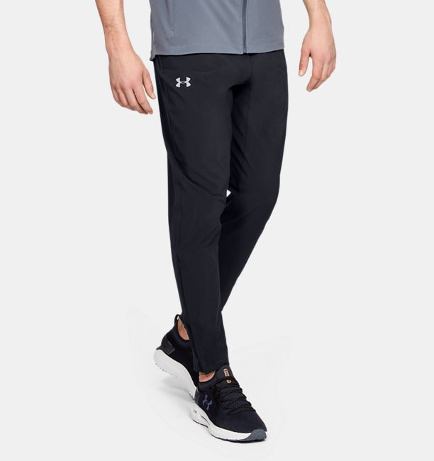UNDER ARMOUR, HOMME, MEN, TRAINNING PANT, PANTALON, SPORT, 1342662, MAHEU GO SPORT