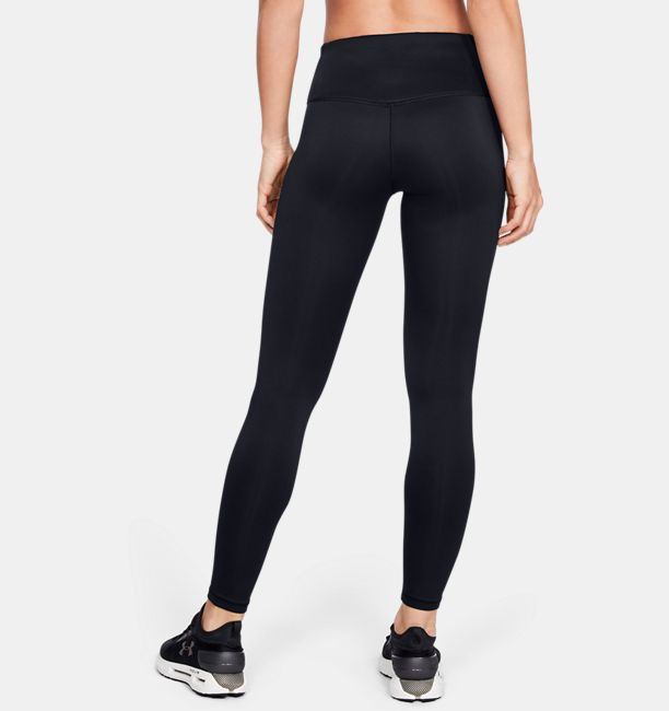 UNDER ARMOUR // LEGGING SPORT TAILLE HAUTE COLD GEAR