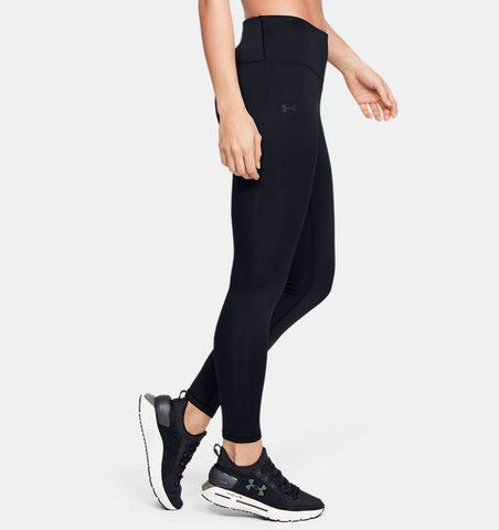BAS SPORT, LEGGING, FEMME, UNDER ARMOUR, 1344527, MAHEU GO SPORT