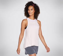 CAMISOLE // SKECHERS PERFORMANCE APPAREL