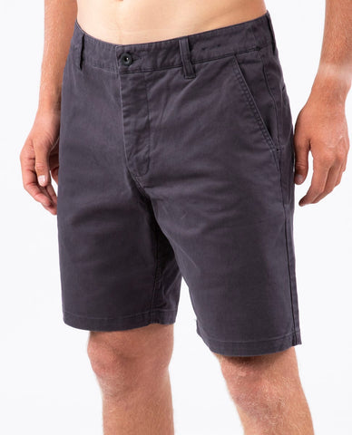 RIP CURL // SHORT CHINO HOMME ( 3 couleurs )