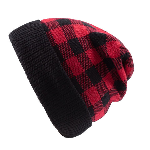 TUQUE, GARCON, BEANIE, BOY, F20TU1301, NANO COLLECTION, MAHEU GO SPORT