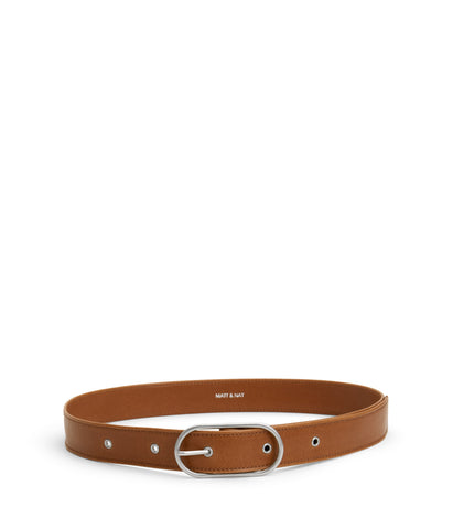 MATT & NAT // CEINTURE NEIL (2 COULEURS DISPONIBLE)