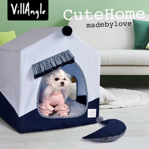 How to choose the right doghouse? Buy large dog house or cheap big dog houses?