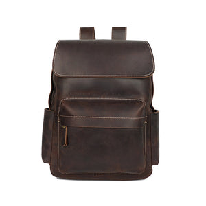 How to choose a  briefcase backpack